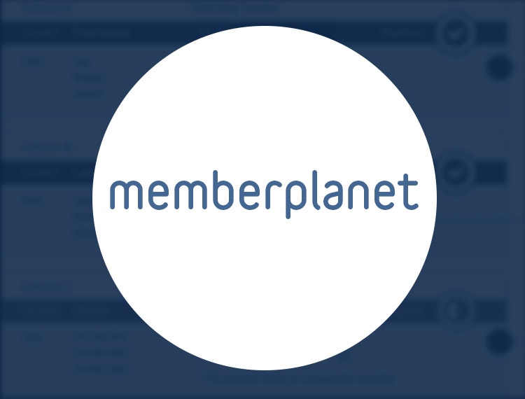 memberplanet file uploads